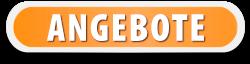 angebot-2