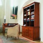 Modell Avignon von der Möbelmanufaktur Form