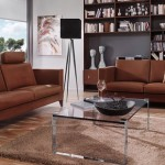 Couch CL 500 der ERPO Serie Classic