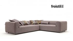 freistil-184-1