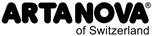 logo-artanova