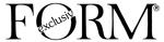 logo-formexclusiv