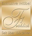 Möbel Fröhlich GmbH