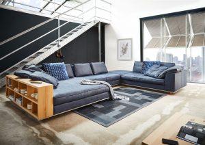 Modell Milan von tommym in der Wohnfabrik bei Dresden kaufen.