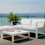 Summer Lounge von Rausch in der Wohnfabrik bei Dresden kaufen.