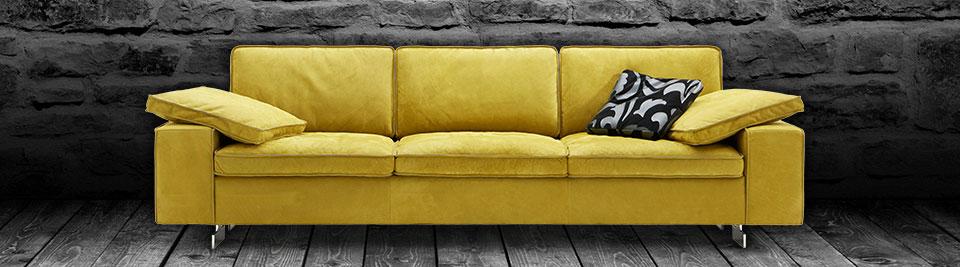 kaufen sie m bel in der n he von dresden die wohnfabrik. Black Bedroom Furniture Sets. Home Design Ideas