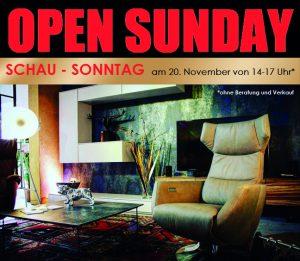 open-sunday-11_2016