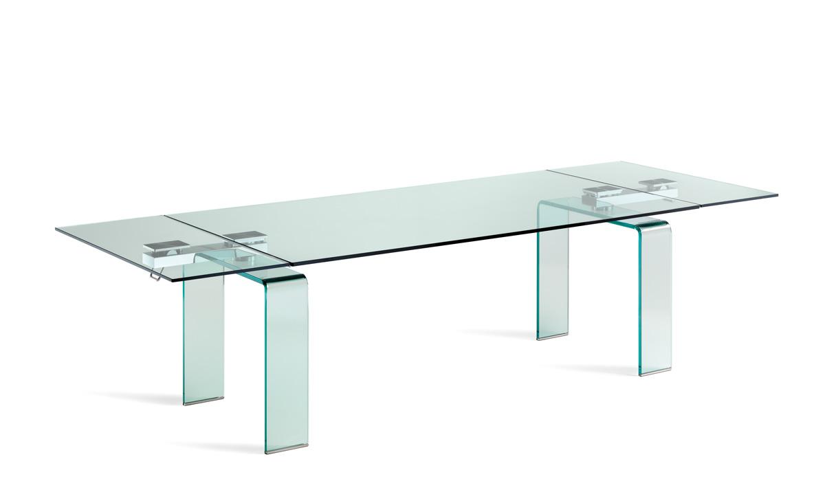 Tische m bel fr hlich for Design couchtisch kronos schwarz