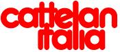 Logo Cattalan italia