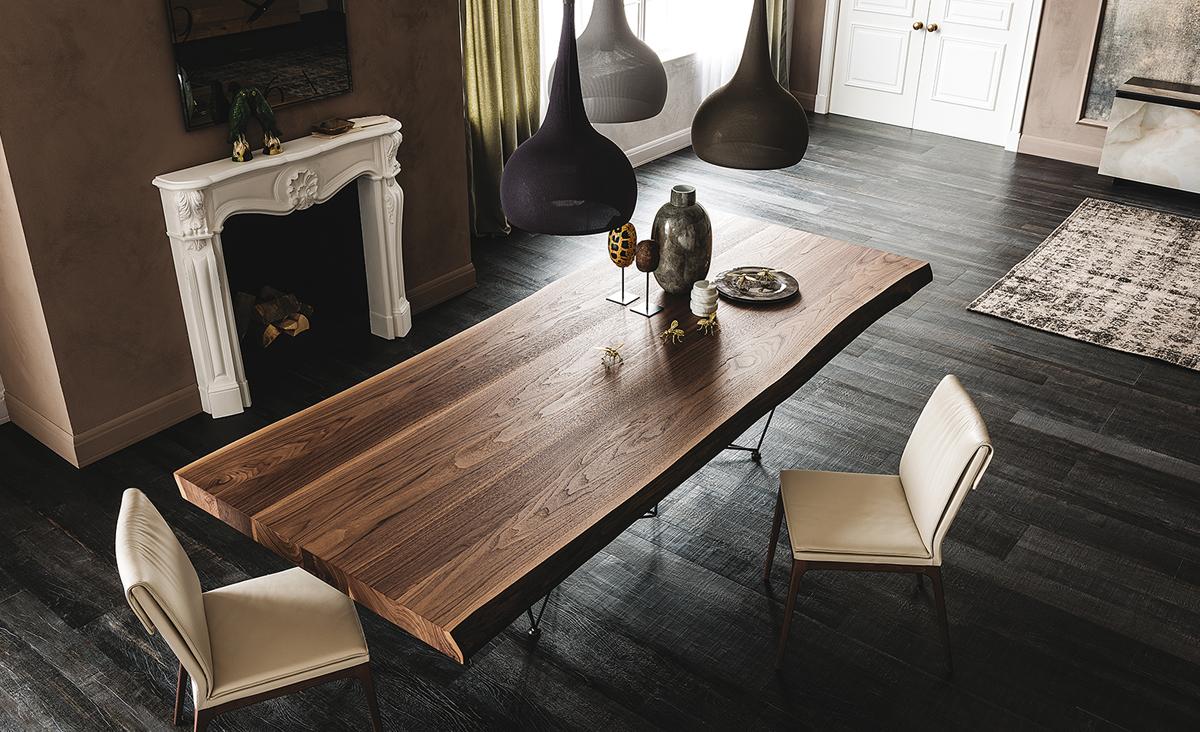 Tische - Möbel Fröhlich