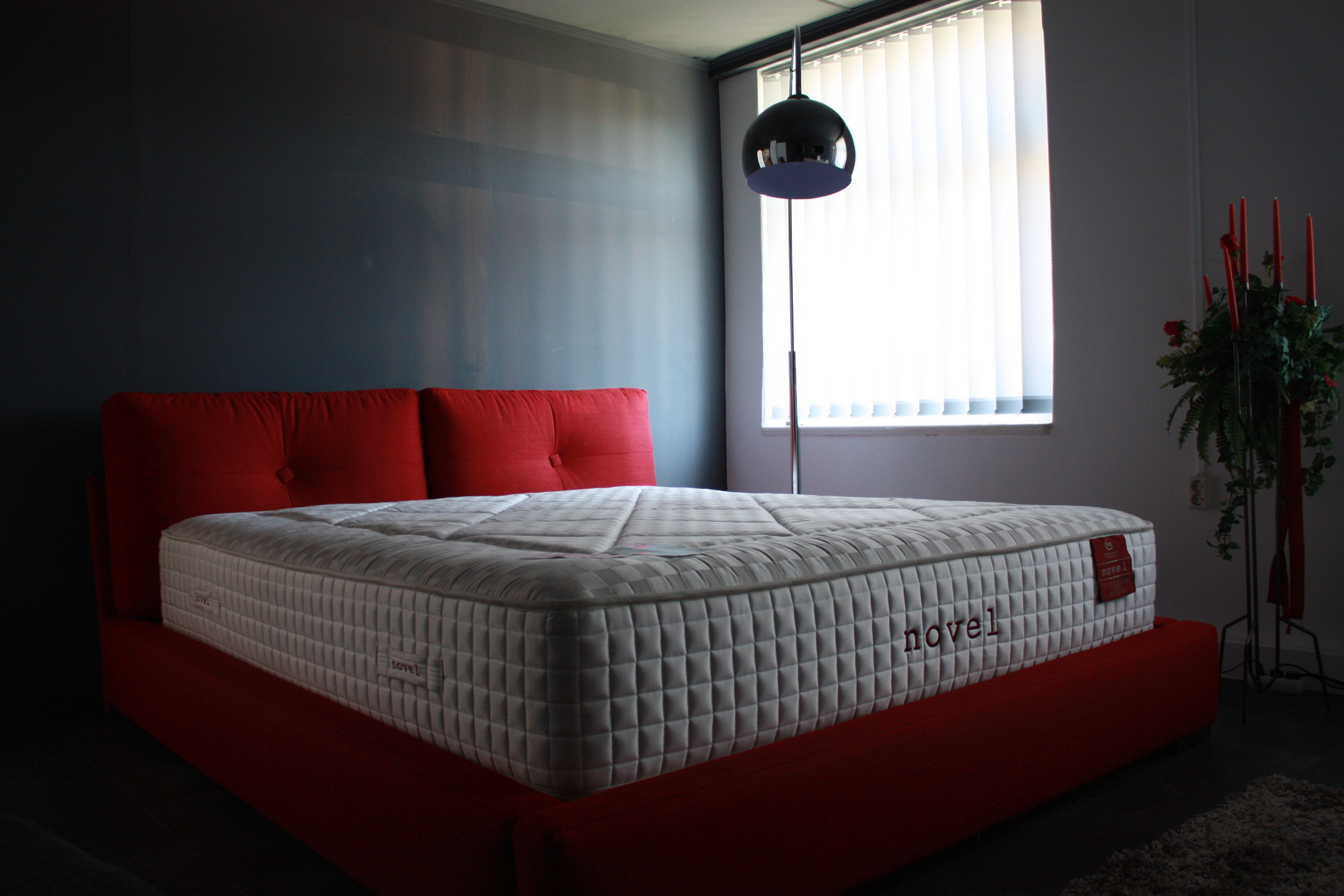 bett liegehhe 60 cm elegant meise mbel hip hop xcm with bett liegehhe 60 cm concept me von. Black Bedroom Furniture Sets. Home Design Ideas