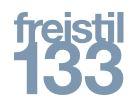 freistil133 by Rolf Benz in der Wohnfabrik bei Dresden kaufen.