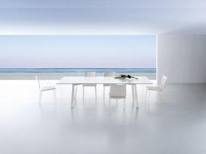 Hamptons Graphics die Outdoor-Möbelkollektion von roberti